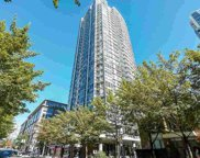 928 Beatty Street Unit 3106, Vancouver image