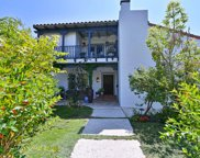634 N Cherokee Ave, Los Angeles image