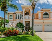 3187 Shoreline Drive, Clearwater image
