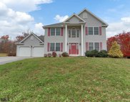 61 Silver Maple Lane, West Decatur image