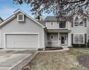 299 Cherry Hills Meadows, Grover image