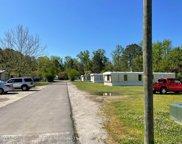 184 Maple Road, Burgaw image
