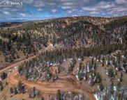 95 Fairview Drive, Cripple Creek image
