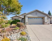 607  Yerington Place, Lincoln image