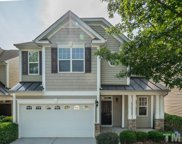 7715 Cape Charles Drive, Raleigh image