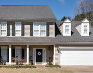 200 Roper Meadow Drive, Simpsonville image