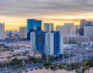 211 Flamingo Road Unit 713, Las Vegas image
