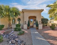 22524 N Del Monte Court, Sun City West image