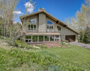 7507 Pinebrook Rd, Park City image
