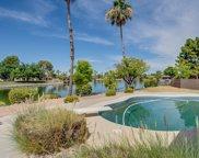 2151 W Isthmus Loop, Mesa image