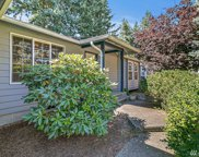 19428 4th Dr SE, Bothell image