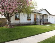 1947 W Carriage Ave S, Riverton image