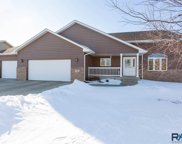 7809 S Mcmartin Ave, Sioux Falls image