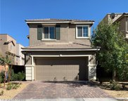 7161 STERLING ROCK Avenue, Las Vegas image