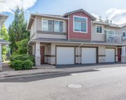 14830 SW SANDHILL  LOOP Unit #201, Beaverton image
