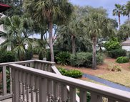 309 Yacht Harbor Court, Isle Of Palms image
