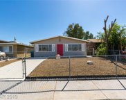 1377 BARTLETT Avenue, North Las Vegas image