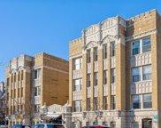 4240 N Clarendon Avenue Unit #302S, Chicago image