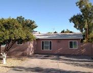 2615 W Morten Avenue, Phoenix image
