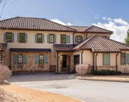 120 Trento Court, Travelers Rest image