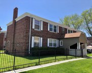 7211 North Bell Avenue Unit 2W, Chicago image