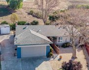 12 Linford Court, Pittsburg image