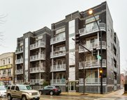 3553 West Montrose Avenue Unit 4E, Chicago image