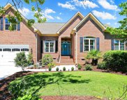 8210 Yellow Daisy Drive, Wilmington image