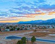 390 Silver Rock Place, Colorado Springs image