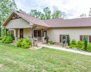 8515 Bowman Hollow Rd, Powell image