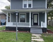 1337 Grayston Avenue, Huntington image
