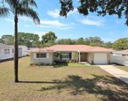 1379 Turner Street, Clearwater image
