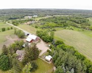 7835 Woodland Trail, Greenfield image