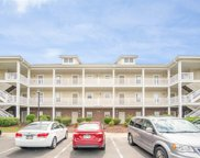 801 Crumpet Ct. Unit 18-1140, Myrtle Beach image