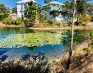 TBD Gulfview Circle, Santa Rosa Beach image