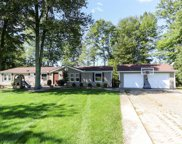 17173 Clements  Road, Green Twp image