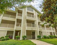 1550 Spinnaker Dr. Unit 3134, North Myrtle Beach image