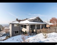 1744 S Mohawk Cir E, Salt Lake City image
