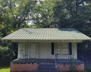 411 Lilly  Avenue, Tallassee image
