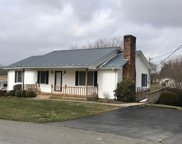 711 Country Lane, Chilhowie image