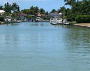 951 E Inlet Dr, Marco Island image