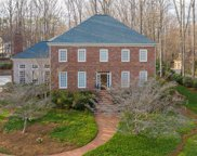 3508 Willow Grove Court, Greensboro image