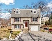2 Cottage St, Billerica, Massachusetts image