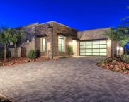 16010 E Ridgestone Drive, Fountain Hills image