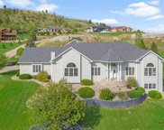 708 Pro Rodeo Dr, Spearfish image