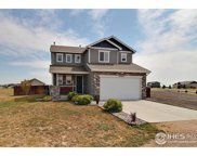 40590 Leif Ln, Ault image