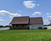4090 Township Road 138, Cardington image