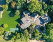 3333 W SHORE, Orchard Lake Village image