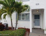 500 Beach Park Lane Unit #-, Cape Canaveral image
