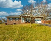 1663 Meadow Spring Drive, Jefferson City image